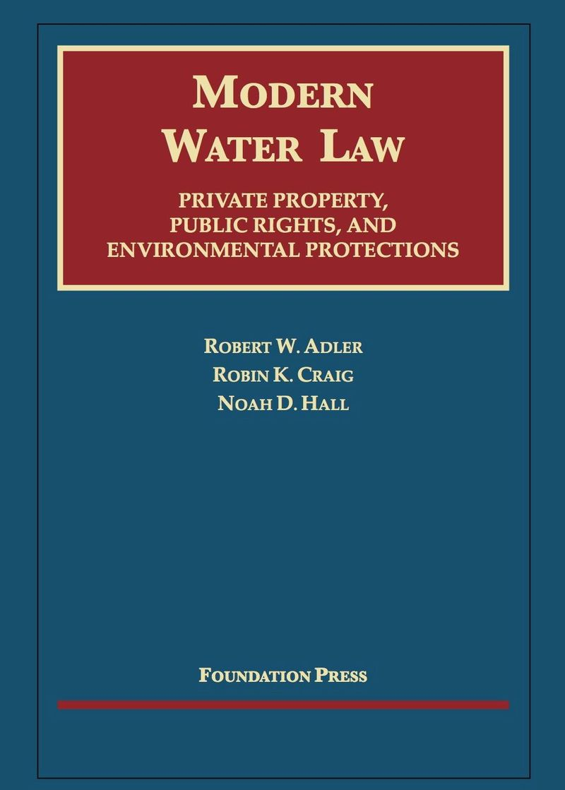 Modern_Water_Law_Cover