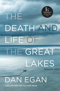 Death_and_Life_cover