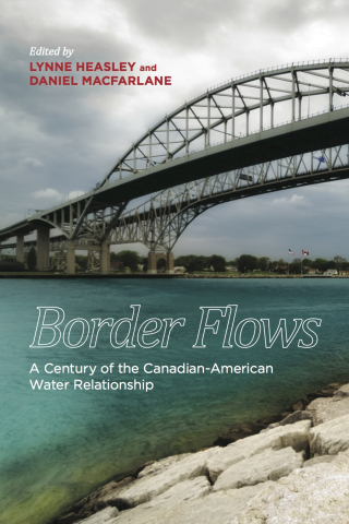 Border_Flows_Cover
